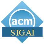 ACM SIGAI