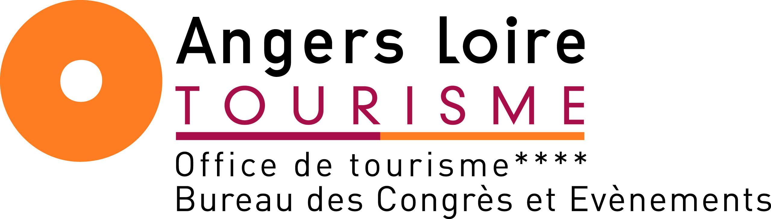 Angers Loire Tourisme